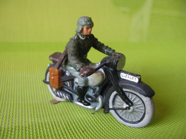 ELASTOLIN motos Img_0875