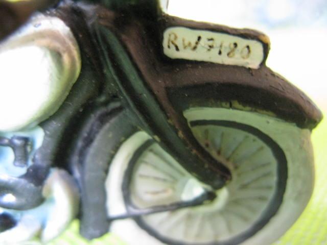 ELASTOLIN motos Img_0876