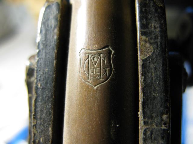 jouet ancien, canon de campagne Img_1325