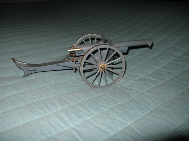 De l'artillerie en collection? Img_1327