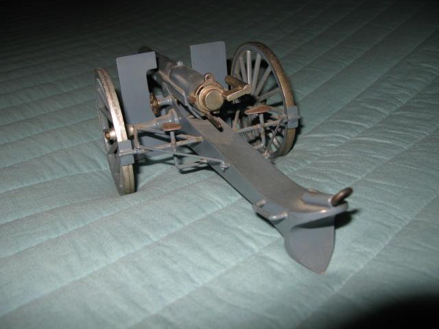 De l'artillerie en collection? Img_1328