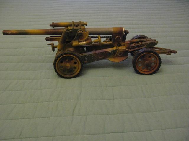 De l'artillerie en collection? Img_1330