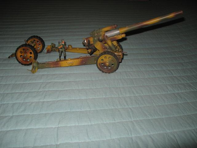De l'artillerie en collection? Img_1331