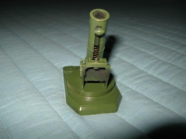 accessoire pour 11 mm 1873?? Img_1417