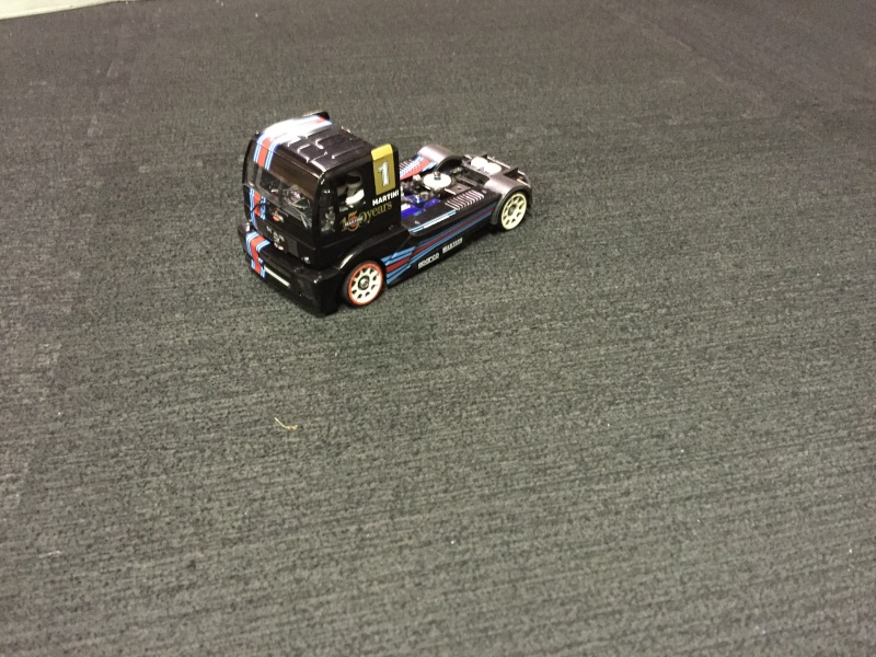 Tutorial Miniz CAMION, Race Truck - Page 2 Image38
