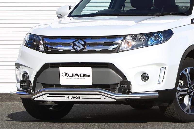 JAOS JAPAN ESCUDO/VITARA 110