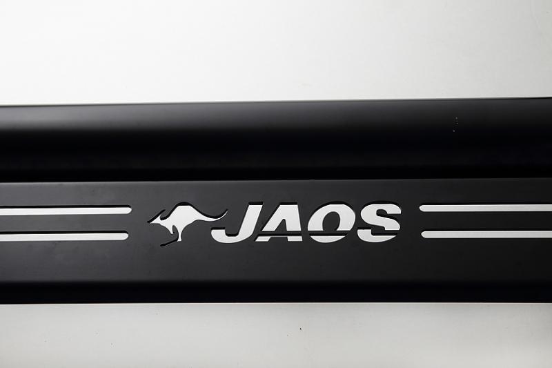 JAOS JAPAN ESCUDO/VITARA 1110