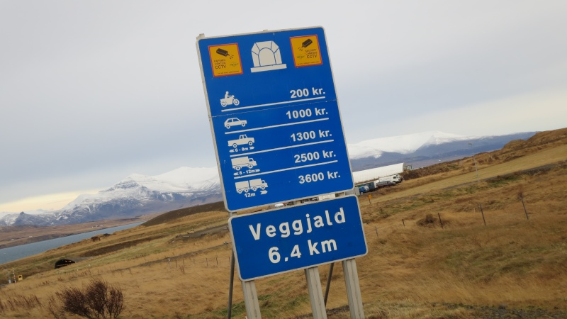 ICELAND BY VITARA **CAUTION VERY PICTURE HEAVY** Icelan44