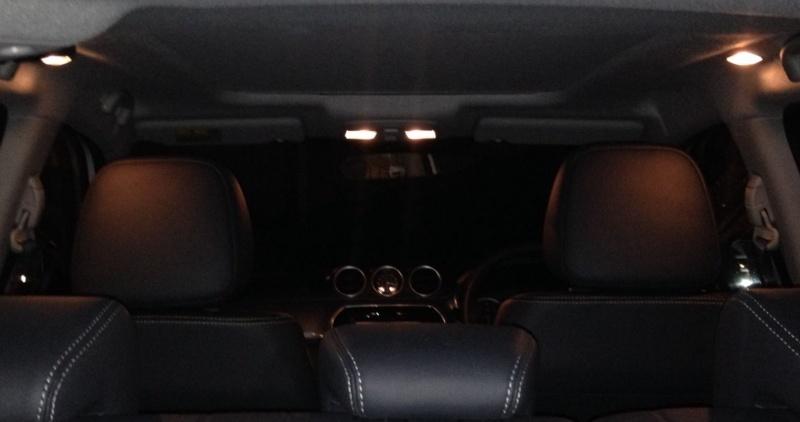 LED INTERIOR/LUGGAGE LIGHT UPGRADE Img-2010