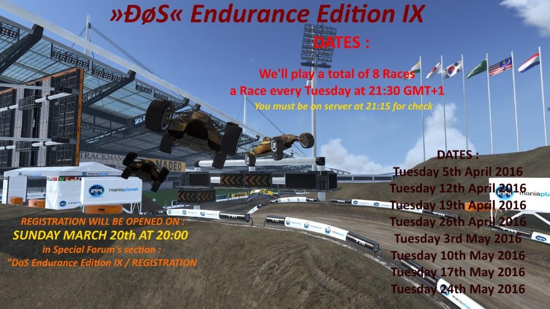 DATES Edition IX Dates_12