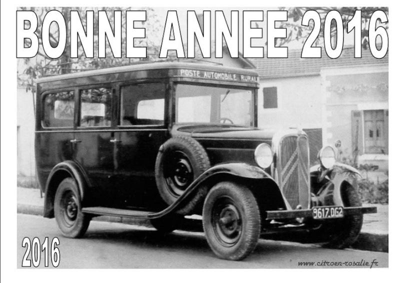 BONNE ANNEE 2016 Bonne_10