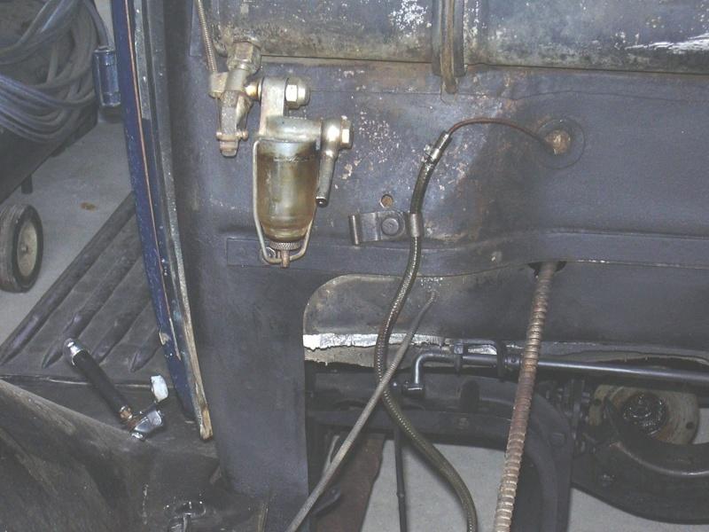 le cable de compteur Dscn0410