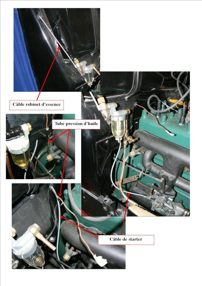 le cable de compteur Tube_h10