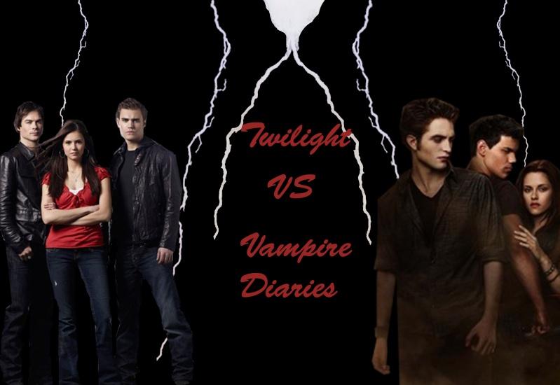 Mes Créations Vampir10