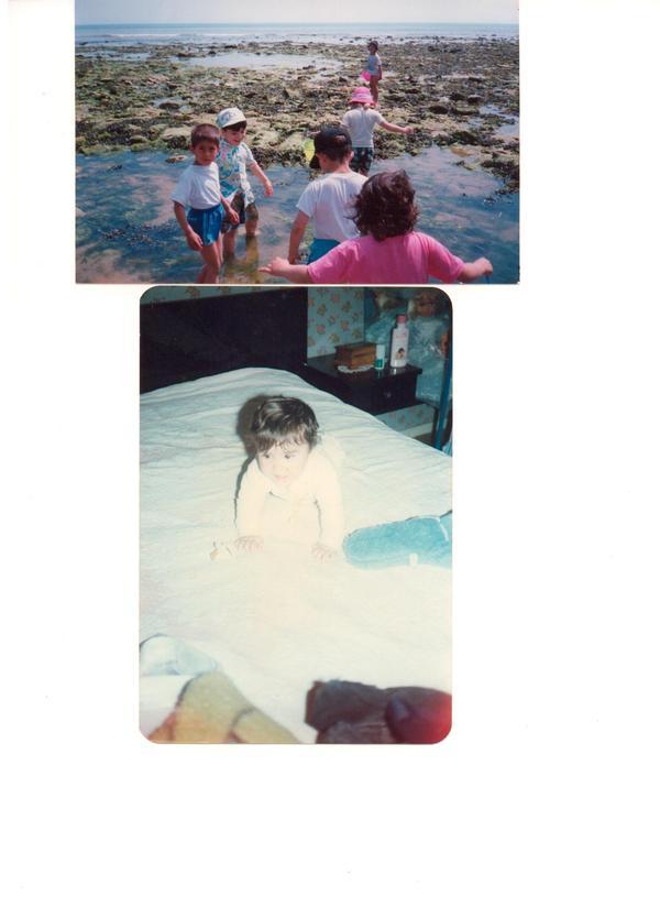 Présentation photo : quand vous étiez très jeunes Moi_en10