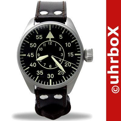 Quelle Flieger (or Pilot Watch) Bpkqfy10