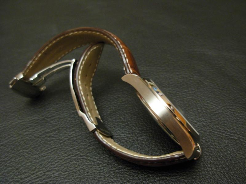 Quelles sont pour vous les plus belles montres de plongée ? Dscn0010
