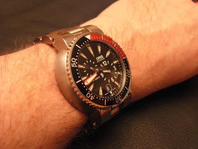 Quelles sont pour vous les plus belles montres de plongée ? Dscn0013