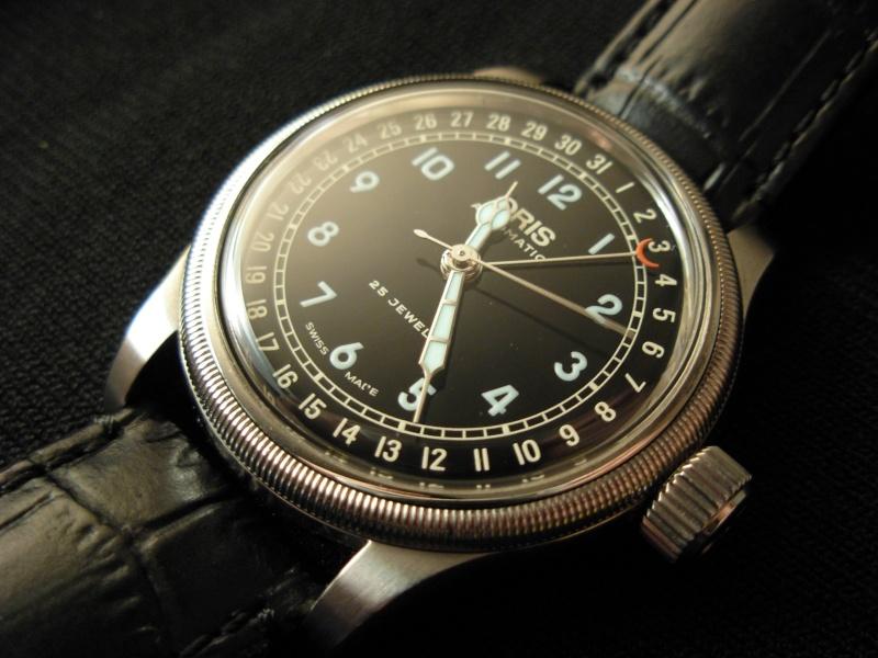 Idée de cadeau horloger pour Maman ? Dscn0212