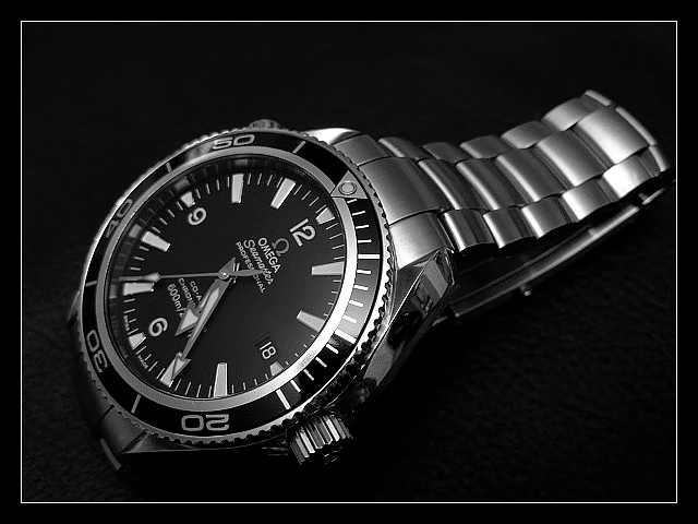 Mon Omega Planet Ocean 2201 50 00 - Page 3 Filter10