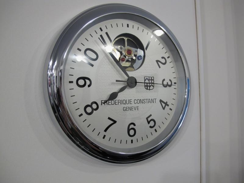 Jaeger - Vos projets horlogers pour 2011? Img_0368