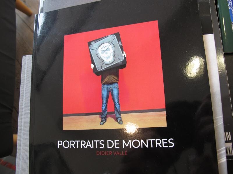 La 126XL Edicion Limitada, par Didier VALLÉ Img_1332
