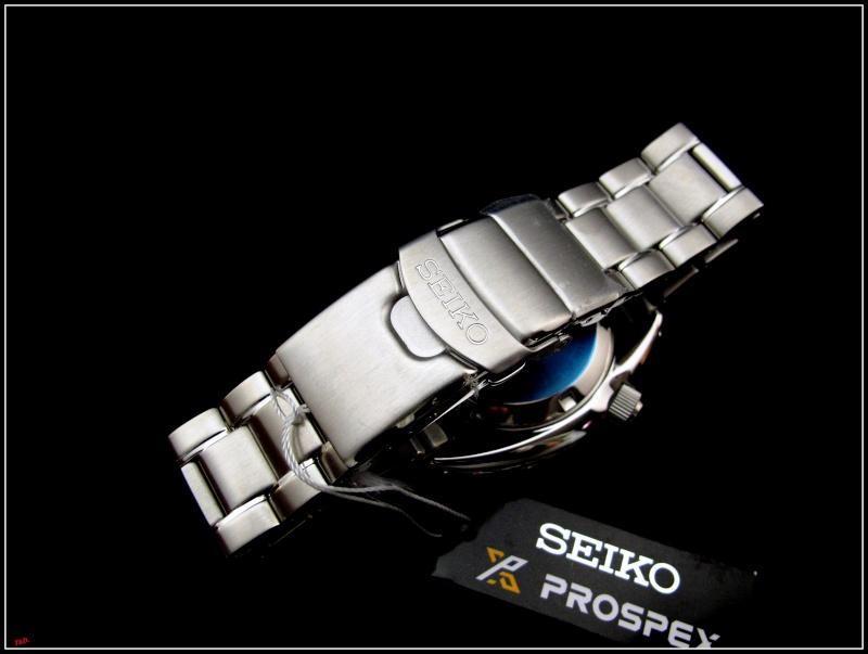 """Seiko SRP 777 et suivantes, """"new turtle""""... Seiko_19"""