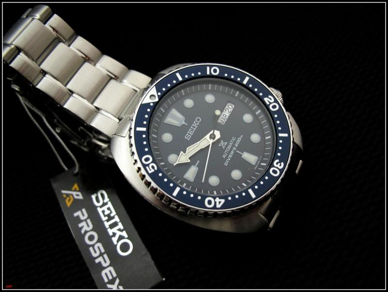 """Seiko SRP 777 et suivantes, """"new turtle""""... Seiko_20"""