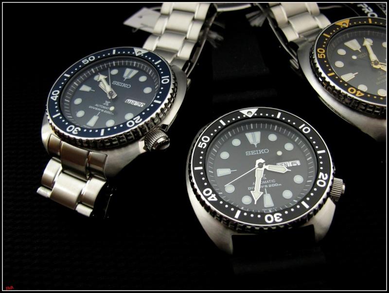 """Seiko SRP 777 et suivantes, """"new turtle""""... Seiko_26"""
