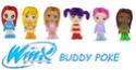 Winx Club Buddy Poke - Orkut Winxcl10