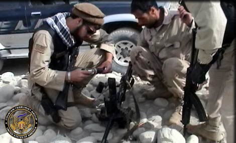 Pakol et mode afghane ! Ctg-in11