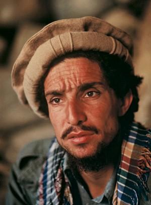Pakol et mode afghane ! La-pho11
