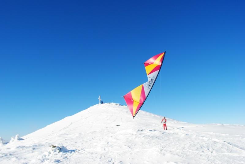 Les cervolistes vont aussi à la neige. Dsc_0211