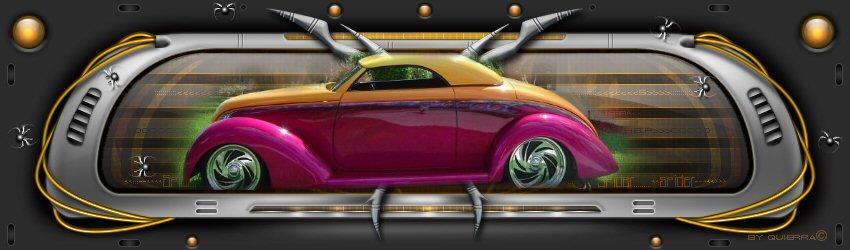 Auto Palois Création