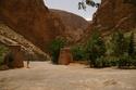 Recherche d'infos sur le Nord du Maroc Voyage12