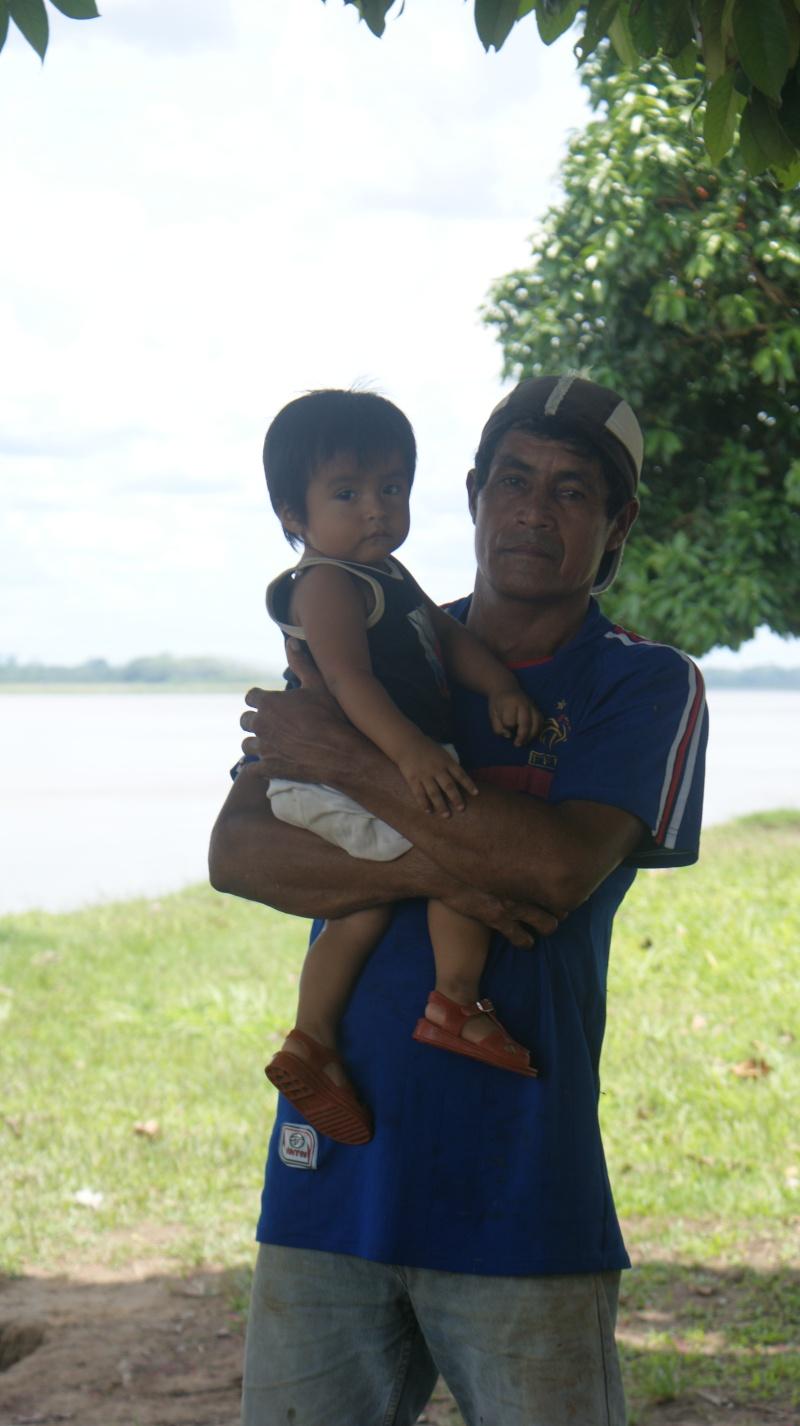 Retour du Pérou. - Page 3 Dsc09911