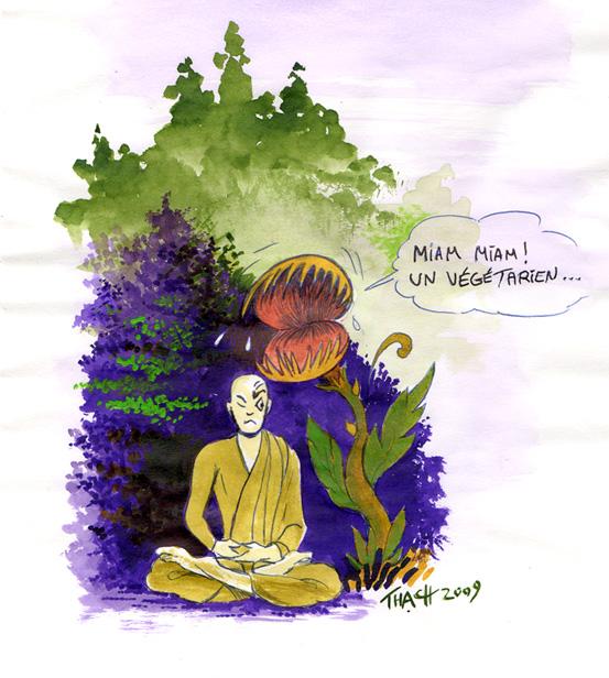 Le monde végétal peut-il être considéré comme faisant partie des êtres animés ? - Page 2 Dess_210