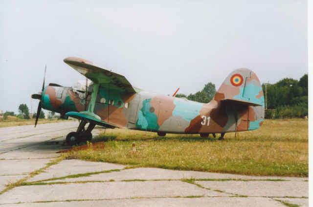 Antonov An-2 - Pagina 6 31_bac10