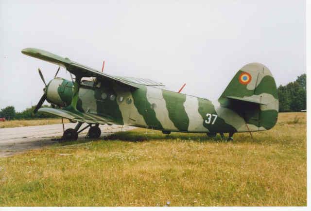 Antonov An-2 - Pagina 6 3710