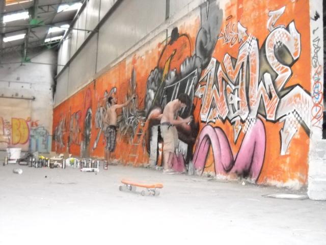 Graff Opas 34040_10