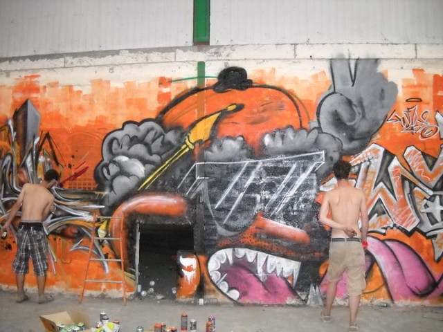 Graff Opas 34040_11
