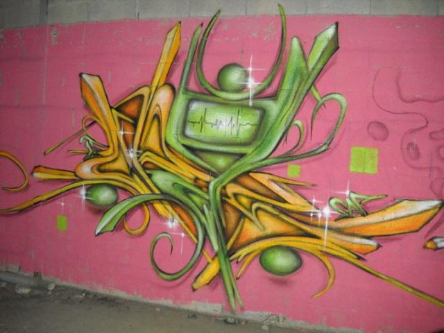 Graff Opas 34670_10