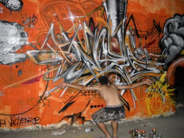 Graff Opas 34670_11