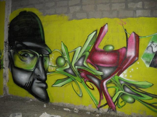 Graff Opas 37600_10