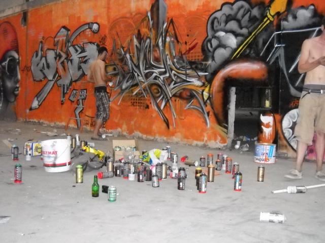 Graff Opas 37600_11