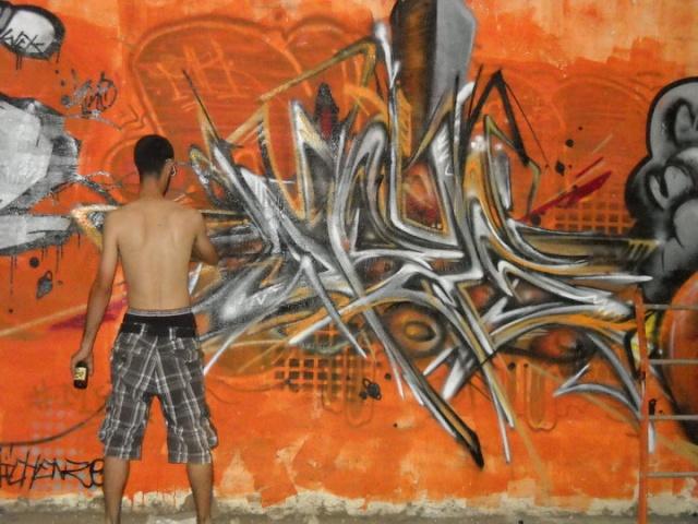 Graff Opas 38040_10