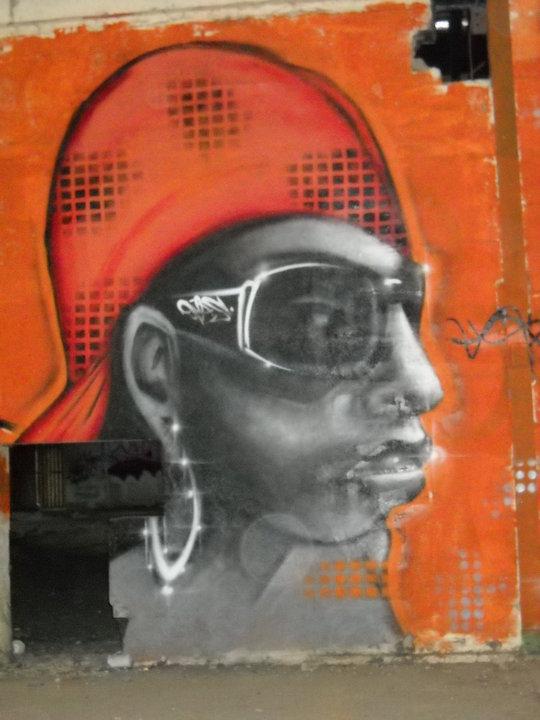 Graff Opas 38040_11