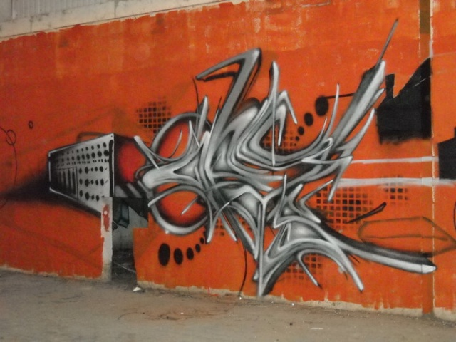 Graff Opas 38040_12
