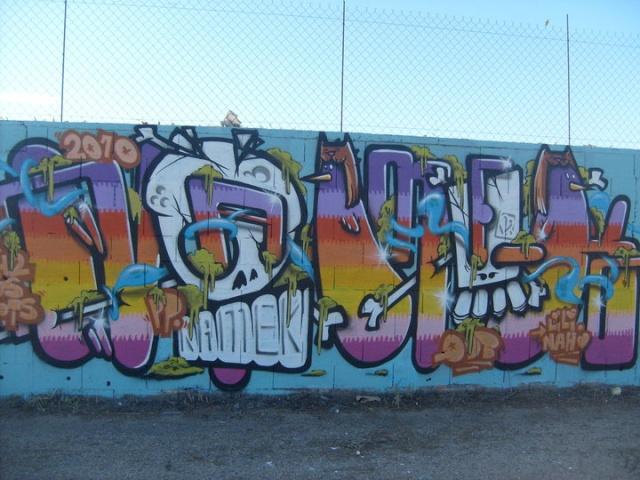 Graff Opas 40783_10