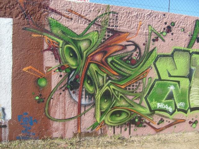 Graff Opas 46927_10